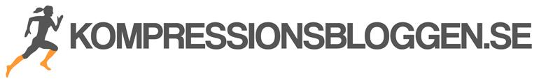 Kompressionsbloggen