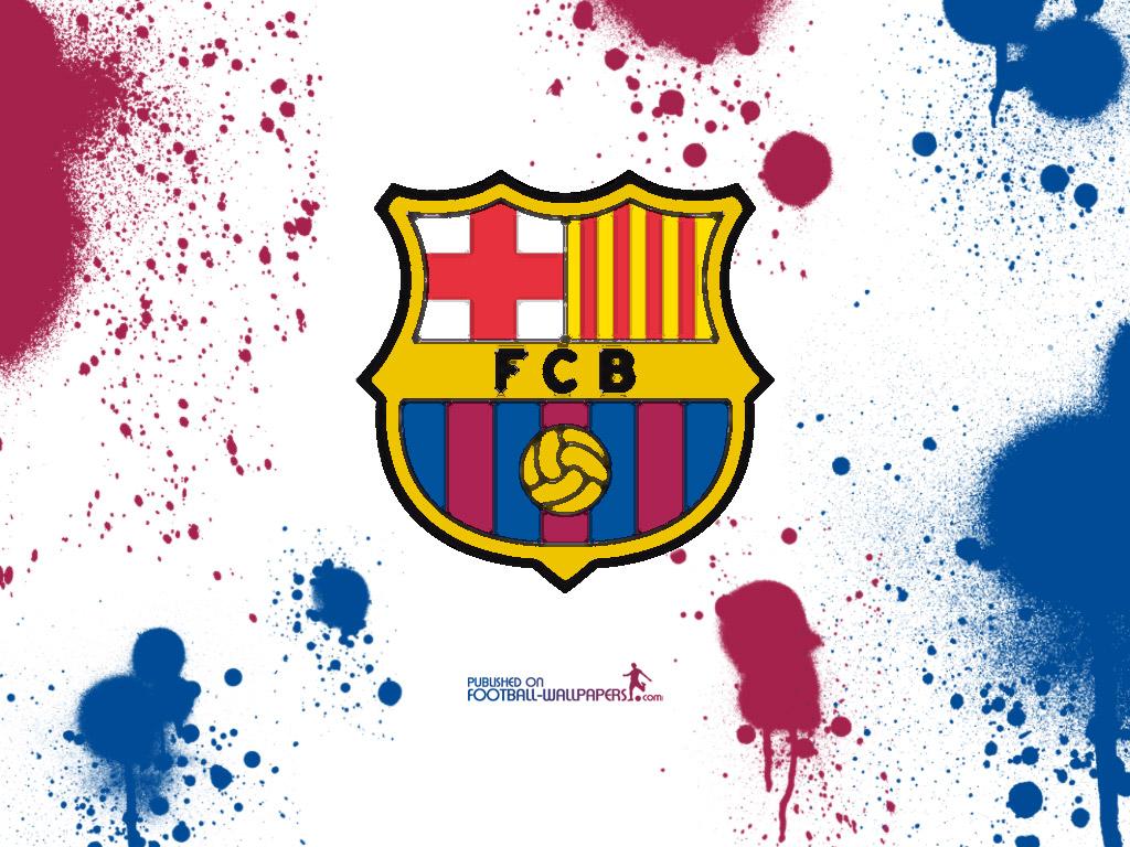 http://1.bp.blogspot.com/-0hLT8ji73zk/ThRpd6Vc7nI/AAAAAAAAArM/I3bWdatYR8Y/s1600/Barcelona+Wallpaper+3.jpg