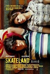 Baixar Filme Skateland – Juventude Perdida (Dual Audio)