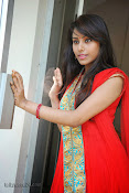 Beautiful Khenisha Chandran Photos Gallery-thumbnail-16