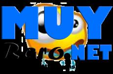 MuyRaro.NET