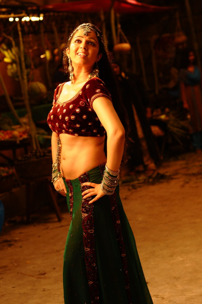 Search Results for: Actress Charmi Big Nipple Transparent Pics