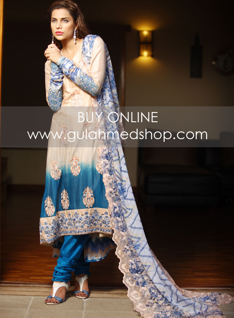 gull ahmad Gul ahmed summer lawn collection 2018 pictures with prices photos and images are also shared here as these dresses will suit young girls as well as women of all ages.