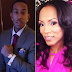 Ludacris & babymama Tamika Fuller reckless emails leaked