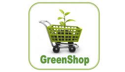 GreenShop Hidroponik