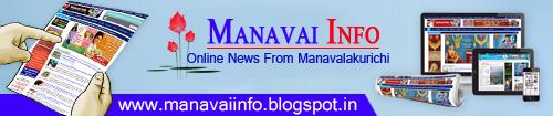 Manavai Info