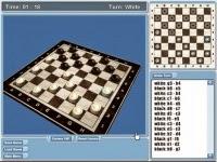 game papan