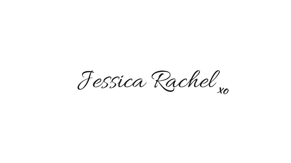 Jessica Rachel