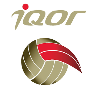 iQor, a global aftermarket sales provider announces $200-Million Expansion in India