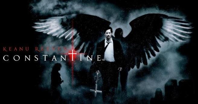 constantine-recensione-trailer