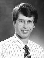 Dr. Philip Putnam