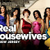 Real Housewives NJ - Caroline Manzo and Kathy Wakile Are Not Leaving the Show?