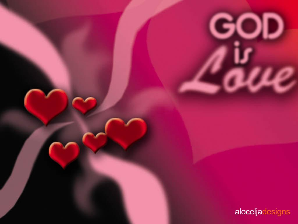 http://1.bp.blogspot.com/-0hUCNlhGB2g/TltKFNb_cpI/AAAAAAAAAAM/bkKQ4FDgWgw/s1600/god-is-love.jpg