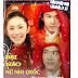 Lưu Bá Ôn - Đại Náo Nữ Nhi Quốc - Phần 8 Full 130 tập