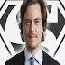 MAN OF STEEL: DECLARACIONES DE MICHAEL SHANNON Y PRIMERAS FOTOS DE AYELET ZURER. PROMETHEUS: HABLA NOOMI RAPACE