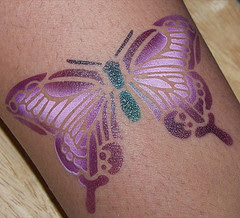 butterfly_tattoo_airbrush