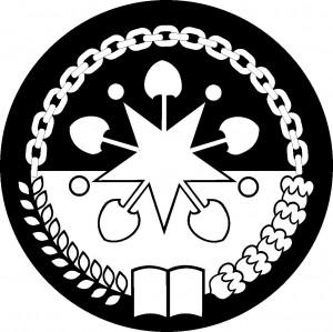 Logo Dharma Wanita Persatuan (Logo DWP)