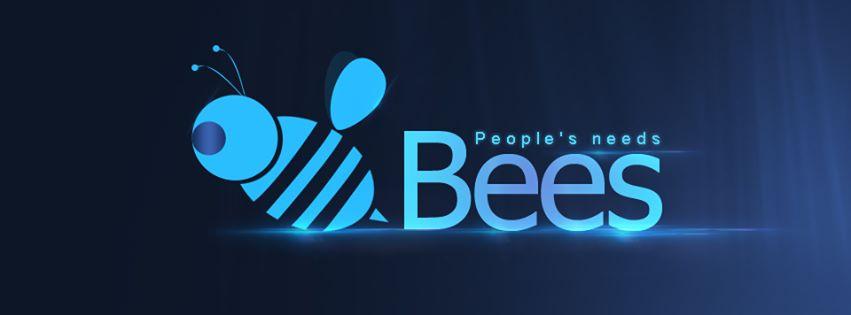 Beehive Community