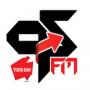 ouvir a Rádio Rede Salvação FM 95,5 Amparo SP