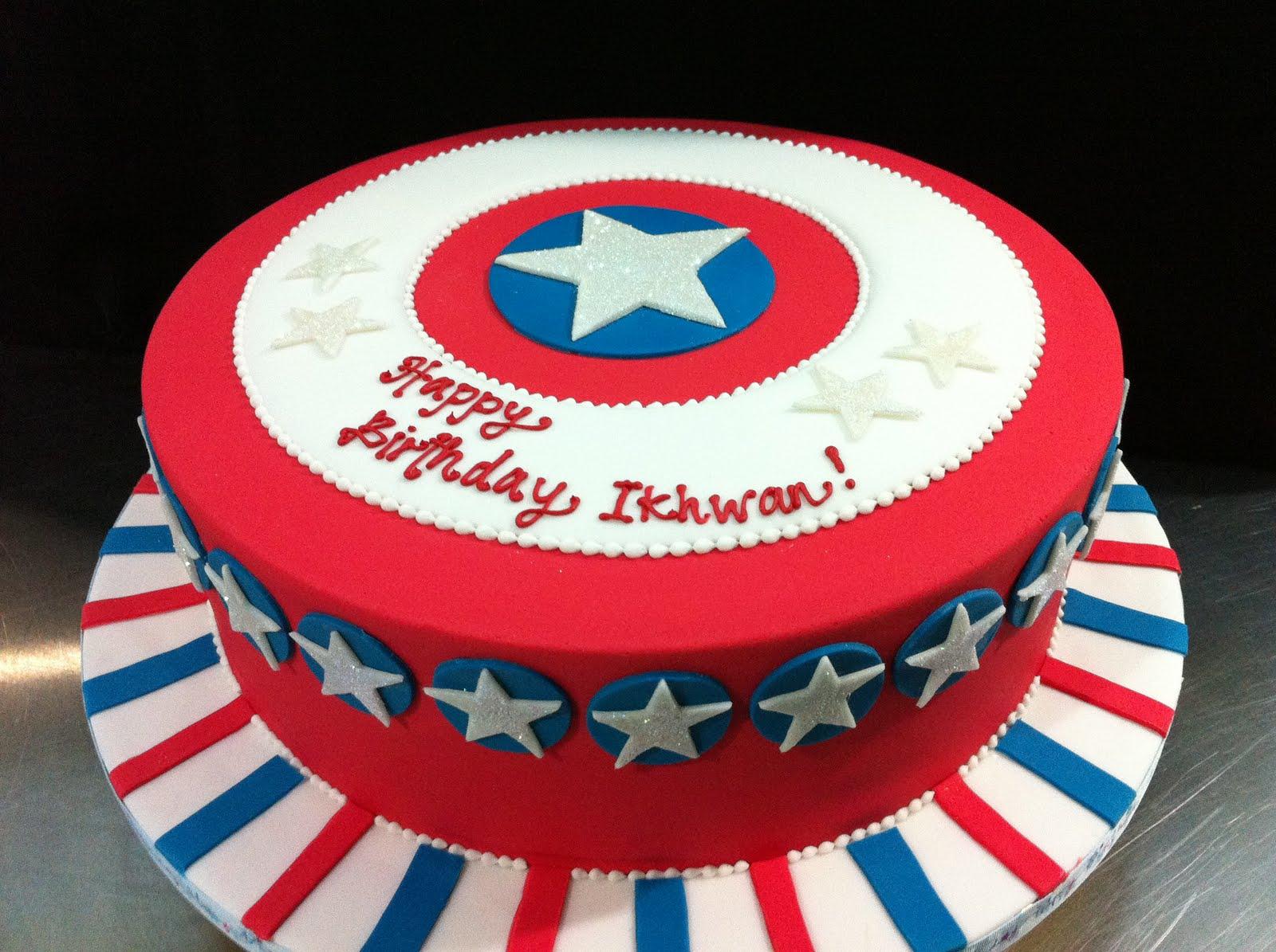 IMG_0947 birthday cakes to usa 9 on birthday cakes to usa