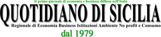 http://www.qds.it/18472-prelievo-legno-bosco-val-dittaino-se-ne-discute-in-iii-commissione.htm