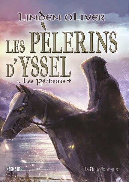 http://lovereadandbooks62.blogspot.fr/2015/04/chronique-72-les-pelerins-dyssel-t1-les.html