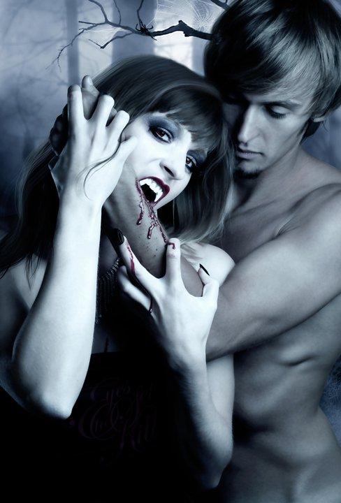 http://1.bp.blogspot.com/-0hYK3lGnoPM/TYH-tln3GnI/AAAAAAAAFfk/XDW8bsHnYIM/s1600/imagenes_de_vampiresas_05.jpg