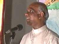 Bharatha Darshana
