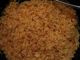 how to make, tomato rice pilaf, my recipes light
