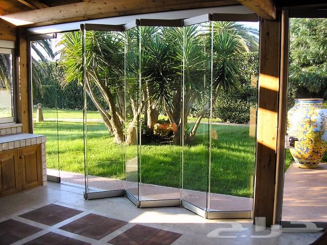 تصنيع وتوريد أبواب اوتوماتكية زجاجية اكريديون 55813af2392d1.jpg