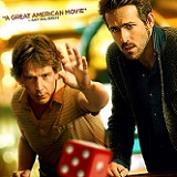 Giveaway Contest: Enter to Win One of Two Copies of Mississippi Grind!