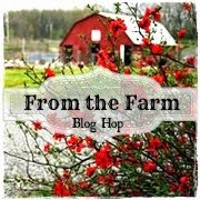 Farm Blog Hop