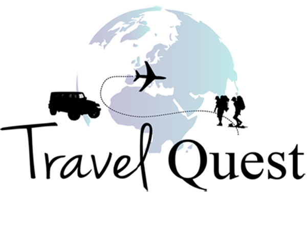 Travel Quest - Making your  every day an adventure!