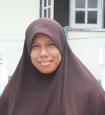 YB. KAK LAH