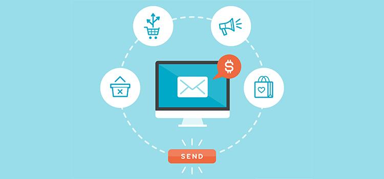 Chiến dịch email marketing- cauu hỏi cần giải đáp của chiến dịch email marketing
