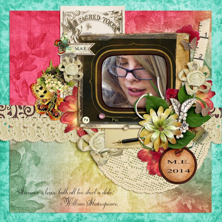 http://1.bp.blogspot.com/-0hhhiooEtpQ/U6tsbZZsuMI/AAAAAAAADDU/IPk0tUFxs1U/s1600/ldd-sweetsummersonnets-QP02.jpg