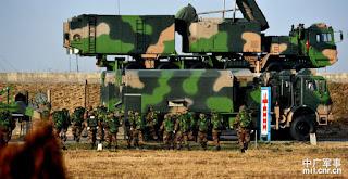 HQ-9_Missile_SAM_2.jpg
