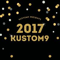 Kustom9