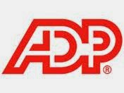 ADP Jobs for freshers 2014-2015