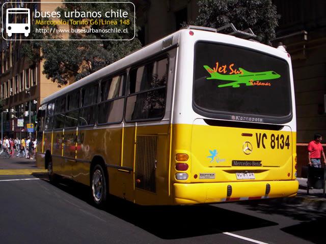 Marco Polo Torino : Encarroçeradores virtuais para desenho de Ônibus produtos