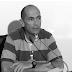 Συνέντευξη Τύπου ΣΥΡΙΖΑ ΕΚΜ για την αντιπυρική περίοδο