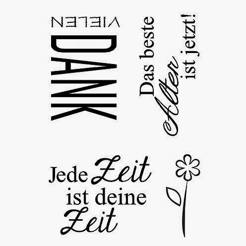 http://www.megahobby.de/scrapbooking-alles-papier/clear-stamps/stempel-clear-jede-zeit-zeit-a7-4-teilig-transparent.html