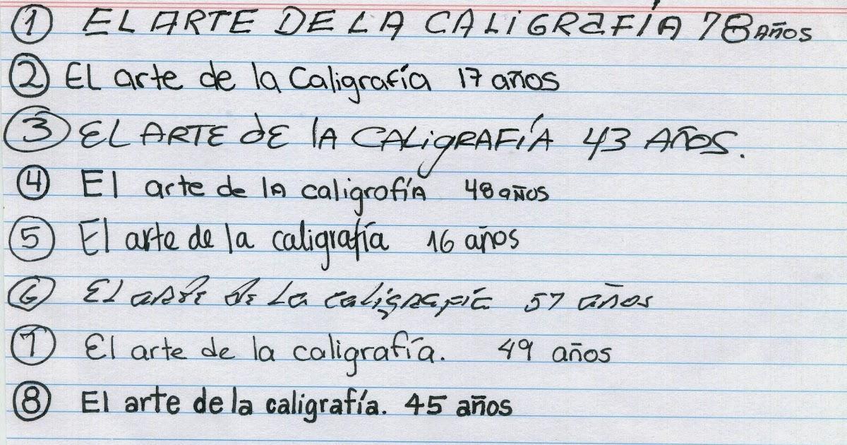 Armario De Solteiro Para Quarto ~ Caligrafía Mónica Arcila R Básica Artística Creativa Calligraphy for everyone! Medellín