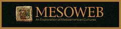 MESOWEB
