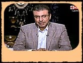 برنامج واحد من الناس مع عمرو الليثى حلقة يوم الجمعة 23-9-2016