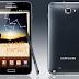 Harga HP Samsung Galaxy Note Terbaru