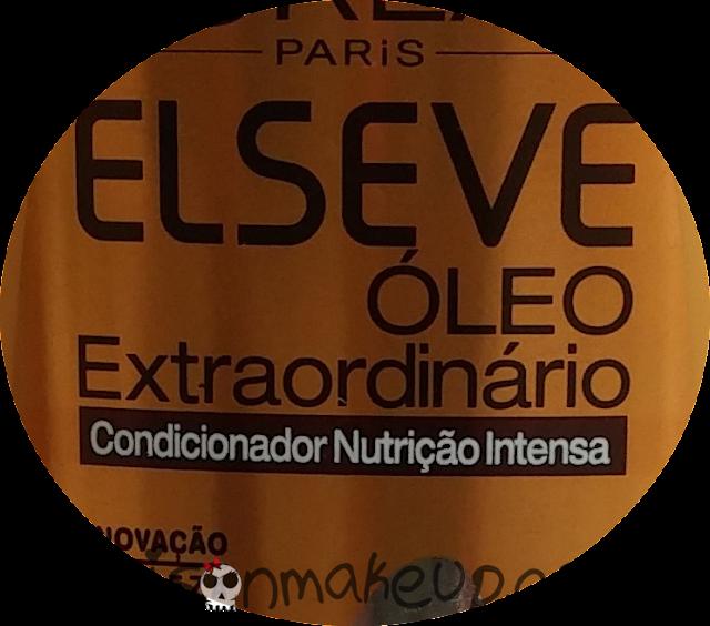 condicionador-oleo-extraordinario-nutricao-intensa