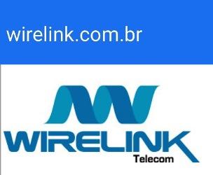 Wirelink - Telecom