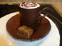 http://www.recetaspasoapaso.com/search/label/taza%20de%20cocolate