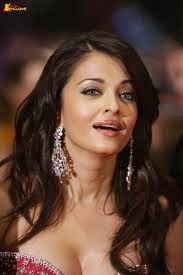 when is Aishwarya Rai birthday
